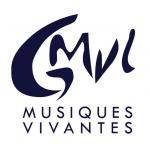 GMVL Lyon